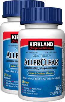 allerclear-2-pack